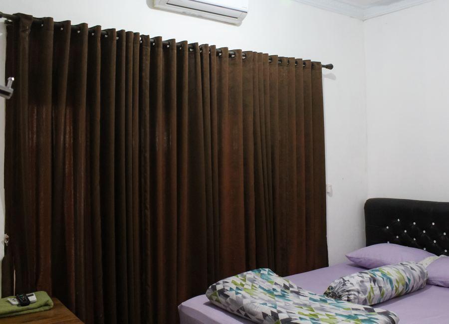 Suites Room Homestay Jogja Omah Banguntapan